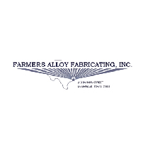 Farmers Alloy logo